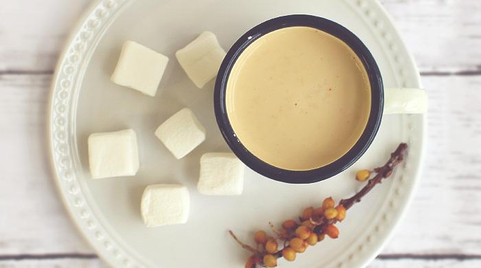 牛乳×サジー